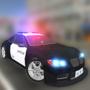 真警车模拟V2 Mod