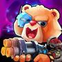 熊枪手:僵尸枪手 Mod