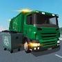 垃圾车模拟器 Mod