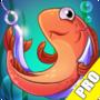 渔场(专业版) Mod
