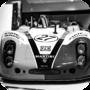 超级美国赛车2 Mod