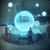小星科幻战略游戏