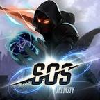 SOS Infinity Mod