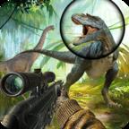 原始恐龙大屠杀