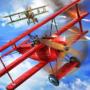 战机:一战空战英雄 Mod