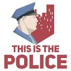 这是警察 Mod