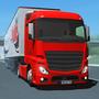 货物运输模拟器 Mod