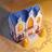 探寻者记: 迷城奇案修改版