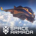 太空舰队 Mod
