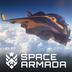 太空舰队修改版