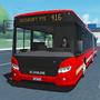 公共交通模拟器 Mod