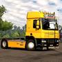 欧洲高速卡车3 2019