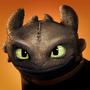 驯龙高手:博克岛的崛起修改版