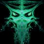 任务 - 雷神之锤
