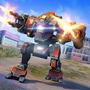 机器人战场 Mod