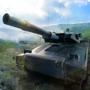 坦克战场 Mod