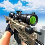 现代狙击手