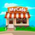 我的咖啡厅修改版