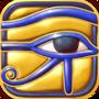 史前埃及 Mod