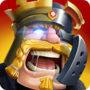 国王的冲突2:龙的崛起