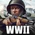 世界战争 - 英雄 Mod