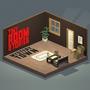 微小的房间故事:小镇之谜 Mod