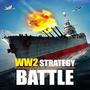 战舰猎杀:巅峰海战世界 Mod