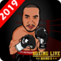 拳击拳:训练自己的拳击手