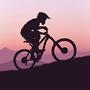 山地自行车2 Mod