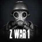 ZWar1:死亡大战