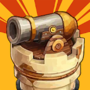 保卫塔:城堡防御元素 Mod