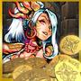 硬币与地牢 Mod