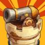 保卫塔:城堡防御元素