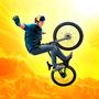 越野自行车2