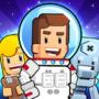 火箭之星: 太空工厂大亨 Mod