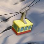 高山冒险 Mod