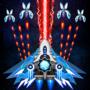 银河攻击 - 太空射击