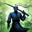 忍者武士:暗影格斗