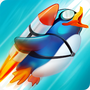 企鹅学飞2