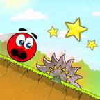 红球3:为爱而跳