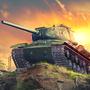 坦克:二战传奇