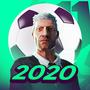 足球经理 Pro 11