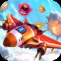飞机 - 外星人战争
