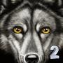 野狼模拟器2 Mod