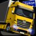 货车模拟器2019 Mod