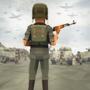 第二次世界大战射击 Mod