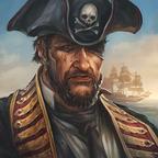 海盗:加勒比海亨特修改版