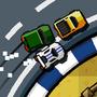 微型皮卡赛车手 Mod
