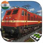 印度火车模拟器 Mod