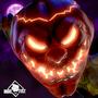 亡灵埃里希·桑:学院的恐怖游戏 Mod